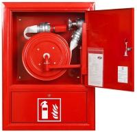 Шкаф пожарный ШПК 315В и 315Н