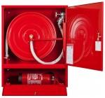 пожарный шкаф ШПК 315Н навесной
