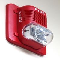 беспроводной датчик противопожарной сигнализации