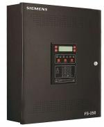 блок управления охранно пожарной GSM сигнализации