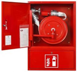 Шкаф пожарный ШПК 320Н, ШПК 320В