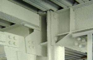 конструкции обработанные мастикой