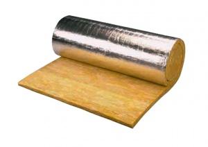 рулонный фольгированный материал