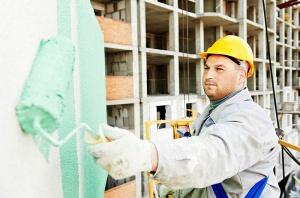 Нормы и требования пожарной безопасности к фасадам зданий