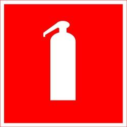 Главные требования пожарной безопасности к шкафам для огнетушителей