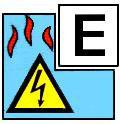 Электрооборудование под напряжением