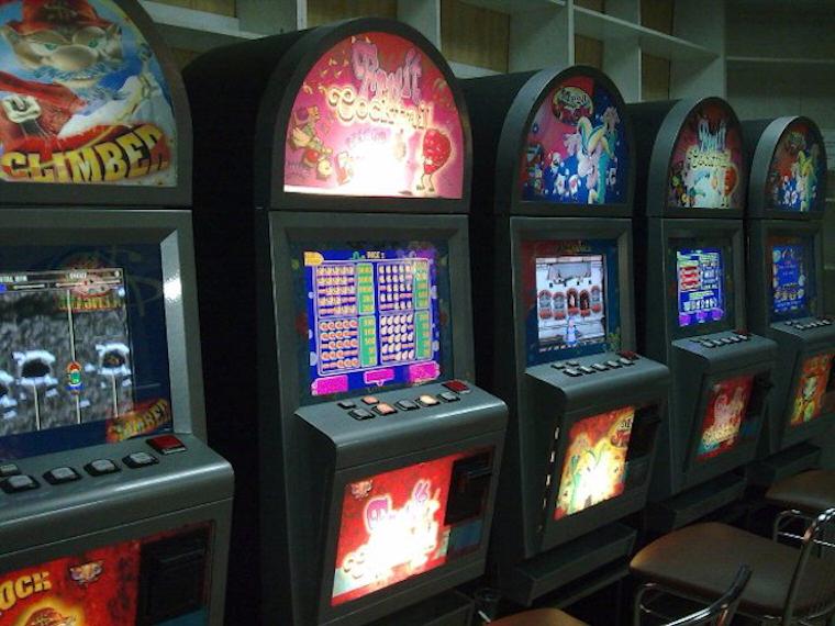 Играй и побеждай в казино Вулкан Миллион