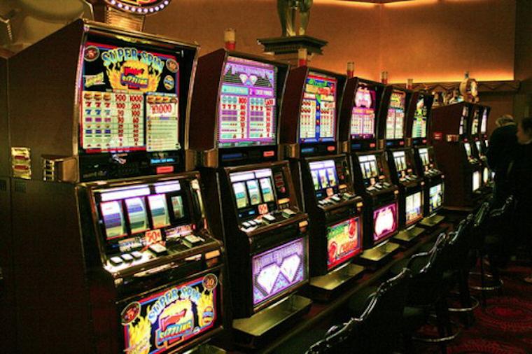 Лучшее онлайн-казино Vulcan Platinum к вашим услугам