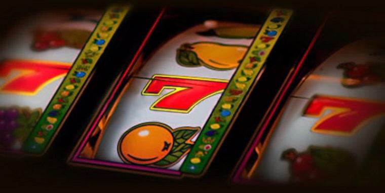 Пять лучших игровых автоматов в истории онлайн казино