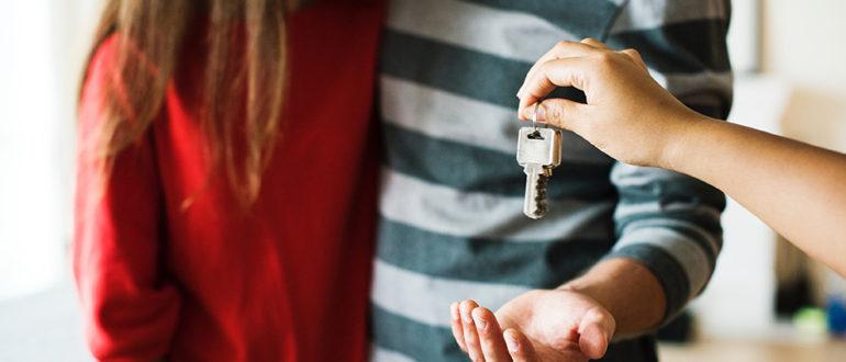 Как арендовать жилье без риска?