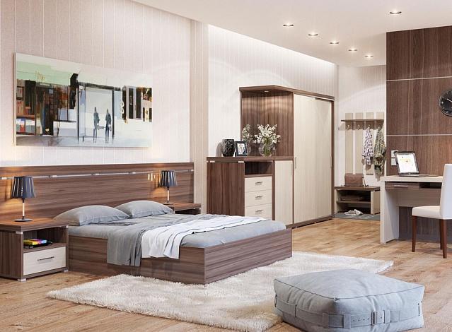 Что такое корпусная мебель