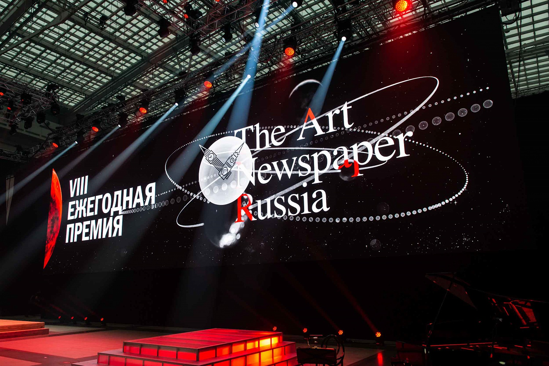 Преимущества аренды светодиодных телевизоров в Москве