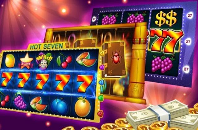 Мопс казино-онлайн – лучший игровой портал
