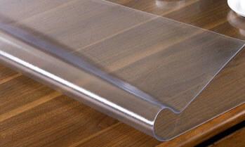 Термостойкая пленка для кухонных столешниц