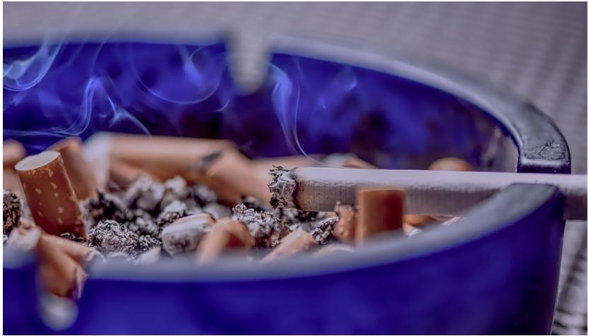 Как и где выгодно купить сигареты?