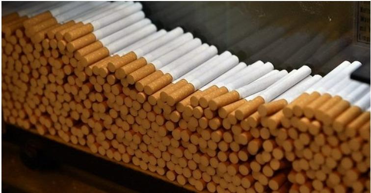 Как выгодно купить сигареты?