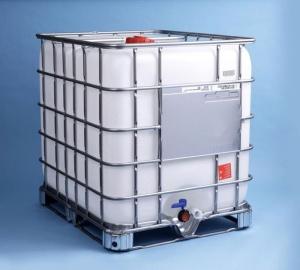 Пластиковые емкости топливные емкости резервуары