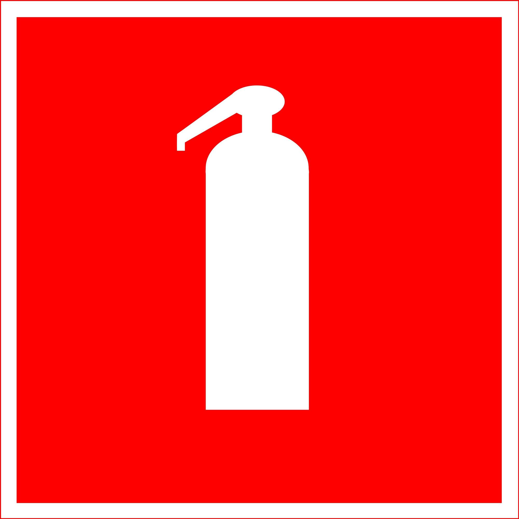 требования пожарной безопасности к хранению баллончиков: